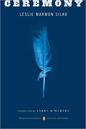 Leslie Marmon Silko - Ceremony Audio Book Free