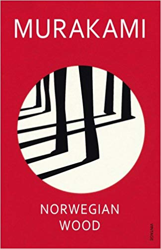 Haruki Murakami - Norwegian Wood Audio Book Free
