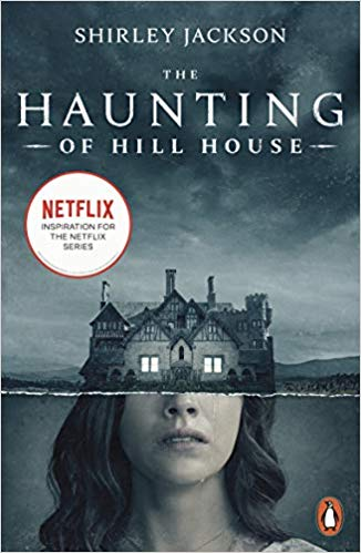 Shirley Jackson - The Haunting of Hill House Audio Book Free