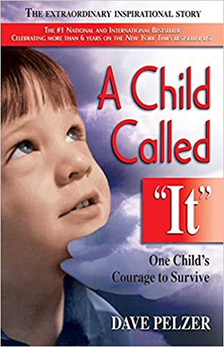 Dave Pelzer - A Child Called It Audio Book Free