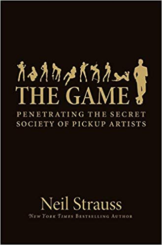 Neil Strauss - The Game Audio Book Free
