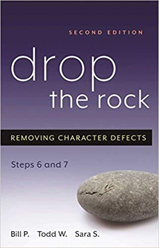 Bill P. - Drop the Rock Audio Book Free