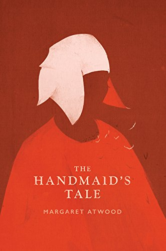 Margaret Atwood - The Handmaid's Tale Audio Book Free