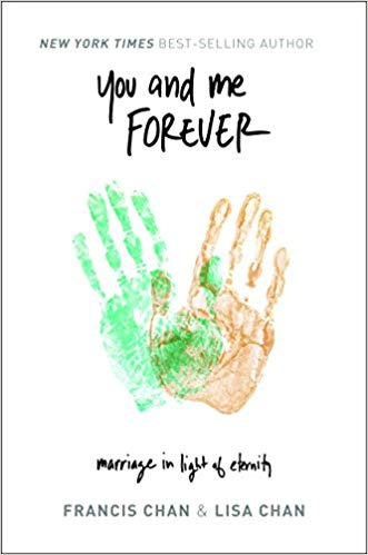 Francis Chan - You and Me Forever Audio Book Free