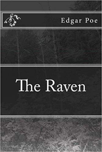 Edgar Allan Poe - The Raven Audio Book Free