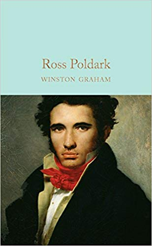 Winston Graham - Ross Poldark Audio Book Free