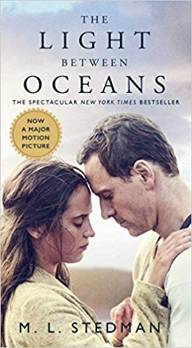 M.L. Stedman - The Light Between Oceans Audio Book Free