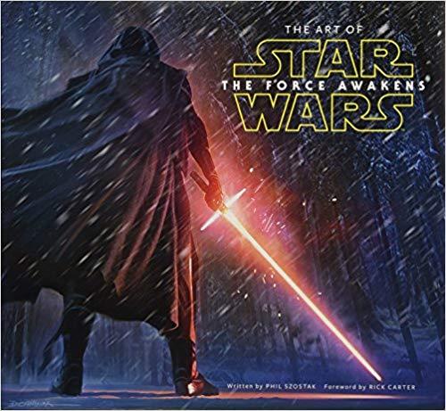 Alan Dean Foster - The Force Awakens Audio Book Free