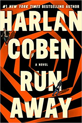 Harlan Coben - Run Away Audio Book Free