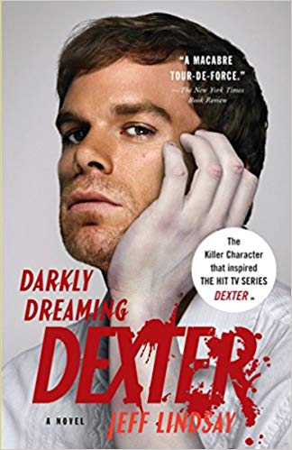 Jeff Lindsay - Darkly Dreaming Dexter Audio Book Free