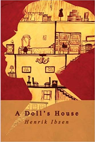 Henrik Ibsen - A Doll's House Audio Book Free