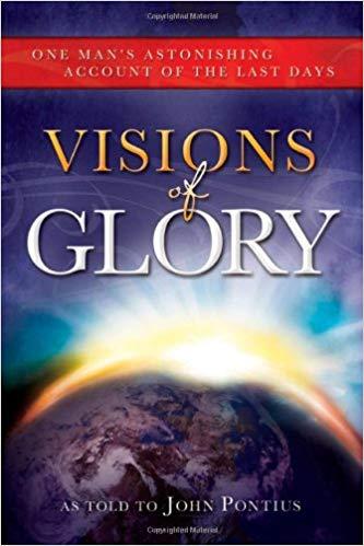 John Pontius - Visions of Glory Audio Book Free