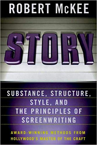 Robert McKee - Story Audio Book Free