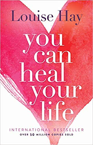 Louise Hay - You Can Heal Your Life Audio Book Free