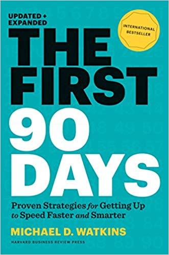 Michael D. Watkins - The First 90 Days Audio Book Free